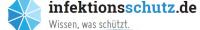 infektionsschutz.de_Logo